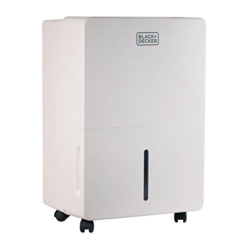 BLACKDECKER-Portable-Dehumidifier-with-Built-in-Pump-0