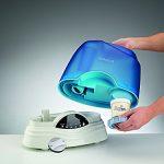BONECO-Warm-or-Cool-Mist-Ultrasonic-Humidifier-7135-0-1