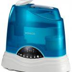 BONECO-Warm-or-Cool-Mist-Ultrasonic-Humidifier-7135-0