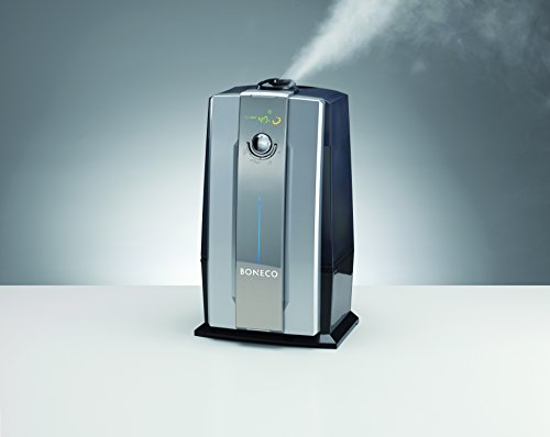 BONECO-Warm-or-Cool-Mist-Ultrasonic-Humidifier-7142-0-0