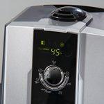 BONECO-Warm-or-Cool-Mist-Ultrasonic-Humidifier-7142-0-1