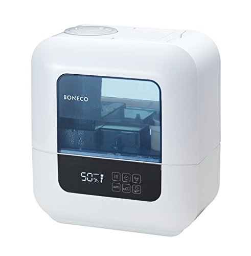 BONECO-Warm-or-Cool-Mist-Ultrasonic-Humidifier-U700-0