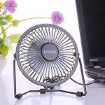 BTOOP-USB-Desk-Fan-Mini-Personal-Fan-Large-Air-FlowMetal-Design-Small-Quiet-and-Portable-0-0