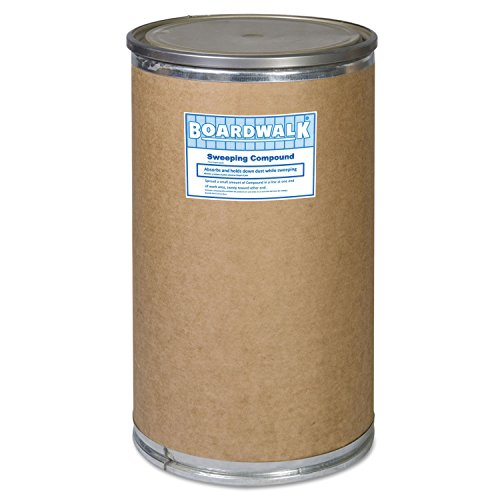 BWK9300-Oil-based-Sweeping-Compound-Grit-300lbs-Drum-0