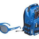Babiators-Gift-Set-Originals-Sunglasses-Junior-Ages-0-3-Rocket-Pack-Backpack-0