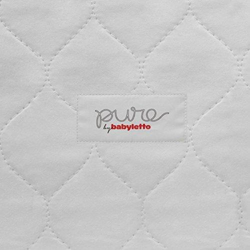 Babyletto-Pure-Core-Crib-Mattress-0-0