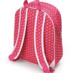 Badger-Basket-Doll-Travel-Backpack-Star-Pattern-fits-American-Girl-dolls-0-0