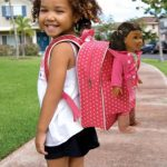 Badger-Basket-Doll-Travel-Backpack-Star-Pattern-fits-American-Girl-dolls-0-1