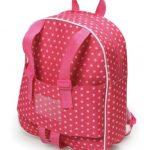 Badger-Basket-Doll-Travel-Backpack-Star-Pattern-fits-American-Girl-dolls-0