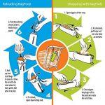 BagPodz-Reusable-Bag-and-Storage-System-0-0