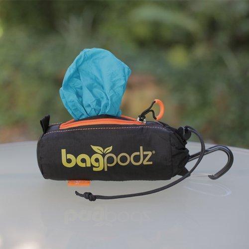 BagPodz-Reusable-Bag-and-Storage-System-0