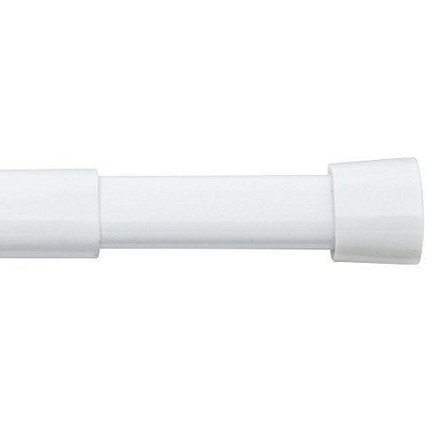 Bali-Blinds-Oval-Spring-Tension-Rod-0