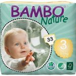 Bambo-Nature-Diapers-Size-3-132-Count-0