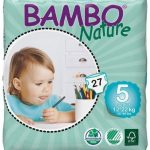 Bambo-Nature-Diapers-Size-5-108-Count-0