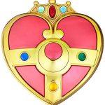 Bandai-Tamashii-Nations-Cosmic-Heart-Compact-Sailor-Moon-Proplica-Action-Figure-0
