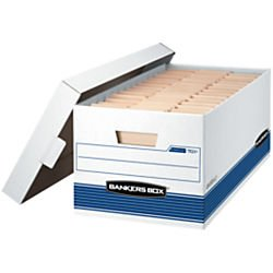 Bankers-Box-File-Medium-Duty-Storage-Boxes-with-Lift-Off-Lid-Letter-0