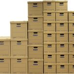 Bankers-Box-Moving-Box-30pcs-7716501-0-0