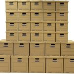 Bankers-Box-Moving-Box-30pcs-7716501-0-1