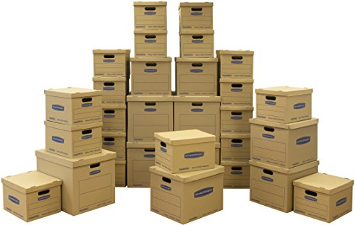 Bankers-Box-Moving-Box-30pcs-7716501-0