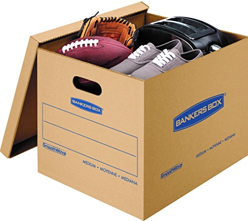 Bankers-Box-Smooth-Move-Classic-Moving-Boxes-Medium-10-Pack-7717204-0-0