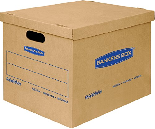 Bankers-Box-Smooth-Move-Classic-Moving-Boxes-Medium-10-Pack-7717204-0-1