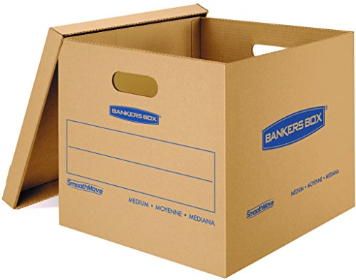 Bankers-Box-Smooth-Move-Classic-Moving-Boxes-Medium-10-Pack-7717204-0