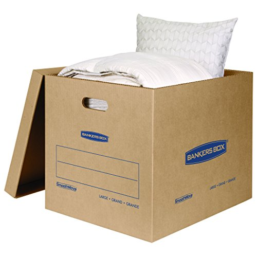 Bankers-Box-SmoothMove-Classic-Moving-Boxes-Tape-Free-Assembly-Small-15-x-12-x-10-Inches-15-Pack-7714209-0-1