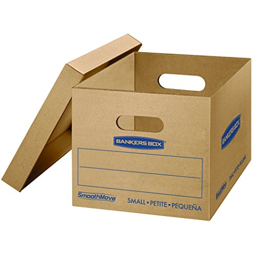 Bankers-Box-SmoothMove-Classic-Moving-Boxes-Tape-Free-Assembly-Small-15-x-12-x-10-Inches-20-Pack-7714210-0-0