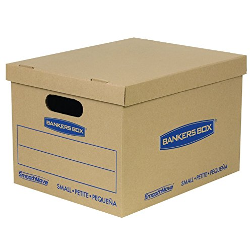 Bankers-Box-SmoothMove-Classic-Moving-Boxes-Tape-Free-Assembly-Small-15-x-12-x-10-Inches-20-Pack-7714210-0-1