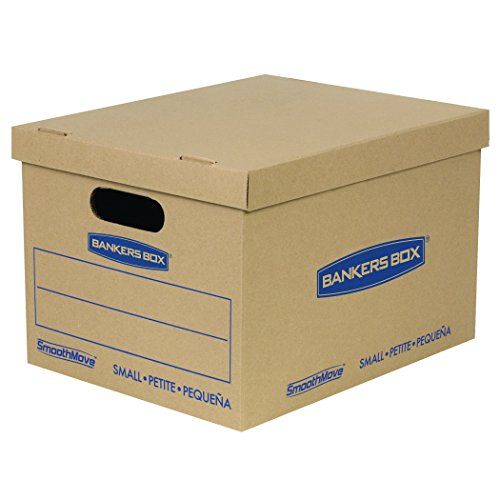 Bankers-Box-SmoothMove-Classic-Moving-Boxes-Tape-Free-Assembly-Small-15-x-12-x-10-Inches-20-Pack-7714210-0