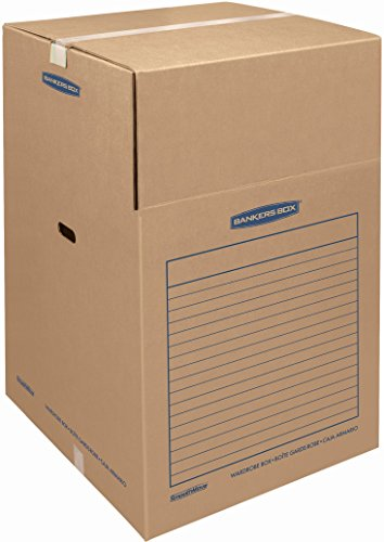 Bankers-Box-SmoothMove-Moving-Boxes-Wardrobe-24-x-24-x-40-Inches-1-Pack-7711002-0-0