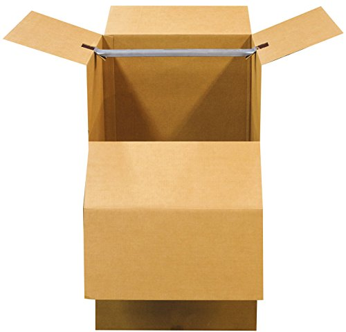 Bankers-Box-SmoothMove-Moving-Boxes-Wardrobe-24-x-24-x-40-Inches-1-Pack-7711002-0