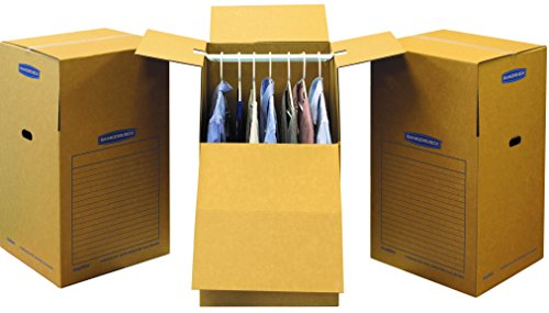 Bankers-Box-SmoothMove-Moving-Boxes-Wardrobe-24-x-24-x-40-Inches-3-Pack-7711001-0-1