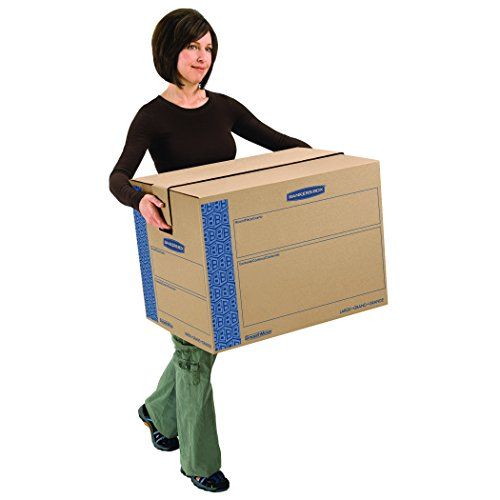 Bankers-Box-SmoothMove-Moving-and-Storage-Boxes-0-1