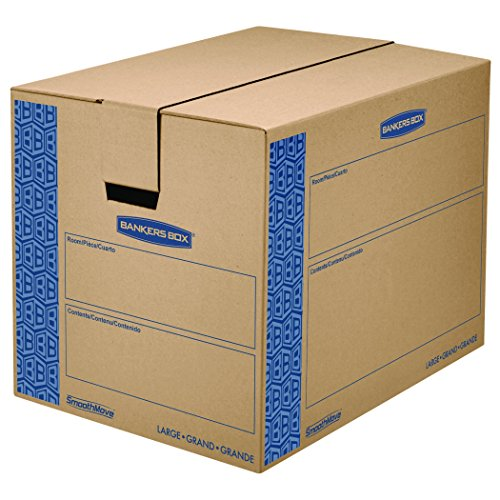 Bankers-Box-SmoothMove-Moving-and-Storage-Boxes-0