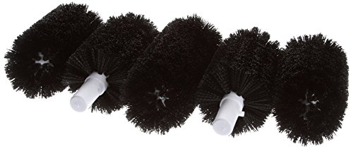 Bar-Maid-BRS-1722-Brush-Set-Electric-Glass-Replacement-Brush-0