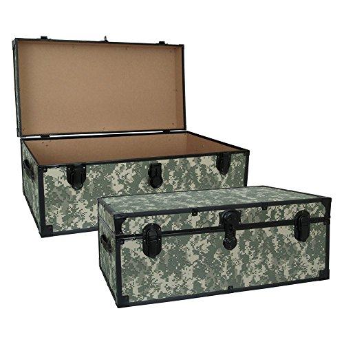 Barracks-Acu-Camouflage-Footlocker-0