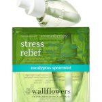 Bath-Body-Works-Aromatherapy-Eucalyptus-Spearmint-Stress-Relief-Wallflowers-0