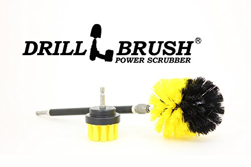Bathroom-Tub-Tile-and-Sink-Power-Scrubber-Brushes-and-Extension-Kit-0-1