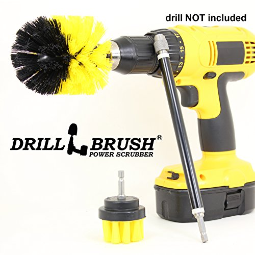 Bathroom-Tub-Tile-and-Sink-Power-Scrubber-Brushes-and-Extension-Kit-0