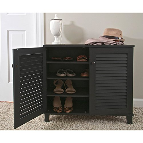 Baxton-Studio-Coolidge-Shoe-Storage-Cabinet-0-1