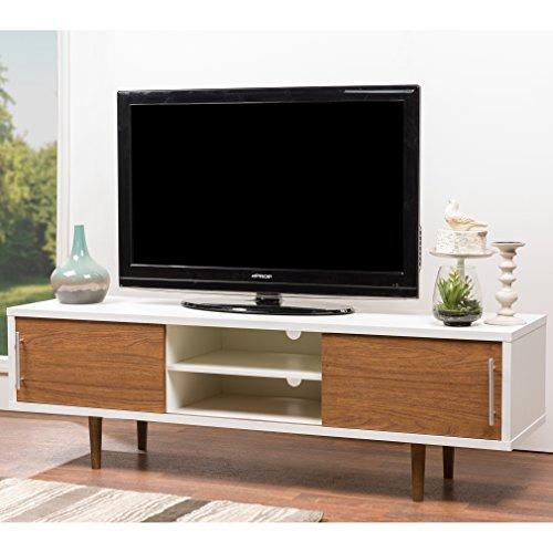Baxton-Studio-Gemini-Wood-Contemporary-TV-Stand-White-0