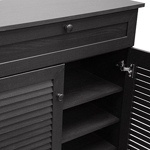 Baxton-Studio-Harding-Shoe-Storage-Cabinet-0-0