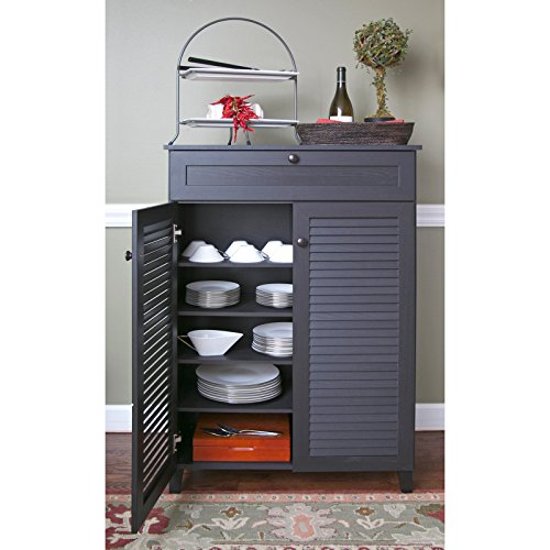 Baxton-Studio-Harding-Shoe-Storage-Cabinet-0-1