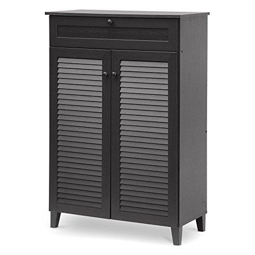 Baxton-Studio-Harding-Shoe-Storage-Cabinet-0