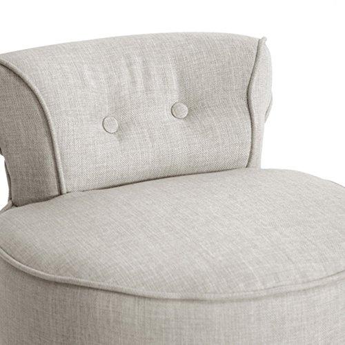 Baxton-Studio-Millani-Linen-Modern-Lounge-Stool-0-0