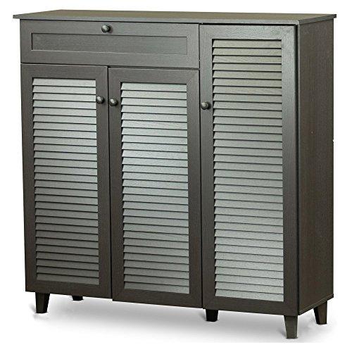 Baxton-Studio-Pocillo-Wood-Shoe-Storage-Cabinet-0