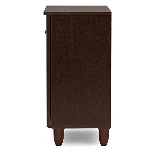Baxton-Studio-Winda-2-Door-Entryway-Shoes-Storage-Cabinet-0-0