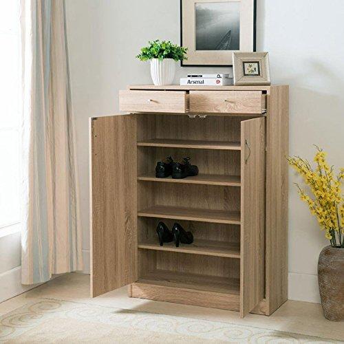 Belden-Five-Shelf-Shoe-Storage-Cabinet-0-1