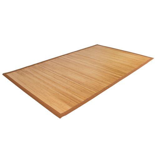 Best-Choice-Products-Bamboo-Area-Rug-Carpet-Indoor-Outdoor-Wood-5-X-8-0-1